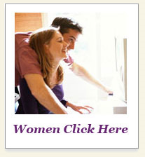 Women Click Here